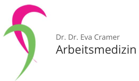 Arbeitsmedizin Dr. Dr. Eva Cramer